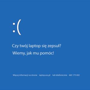 Instalacja systemu operacyjnego (Windows, Linux, iOS)