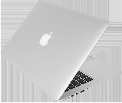 Naprawa laptopów Kraków serwis