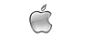 serwis laptopów marki apple