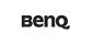 serwis laptopów marki benq siemens