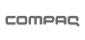 serwis laptopów marki compaq
