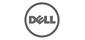 serwis laptopów marki dell