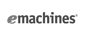 serwis laptopów marki emachines