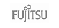 serwis laptopów marki fujitsu