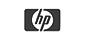 serwis laptopów marki hp hewlet packard