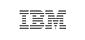 serwis laptopów marki ibm