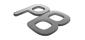 serwis laptopów marki packard bell