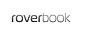 serwis laptopów marki roverbook