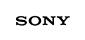 serwis laptopów marki sony