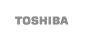 serwis laptopów marki toshiba
