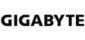 Serwis laptopów Gigabyte