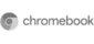 Serwis laptopów Google Chrome Chromebook