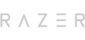 Serwis laptopów marki Razer