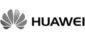 serwis naprawa laptopowy marki huawei